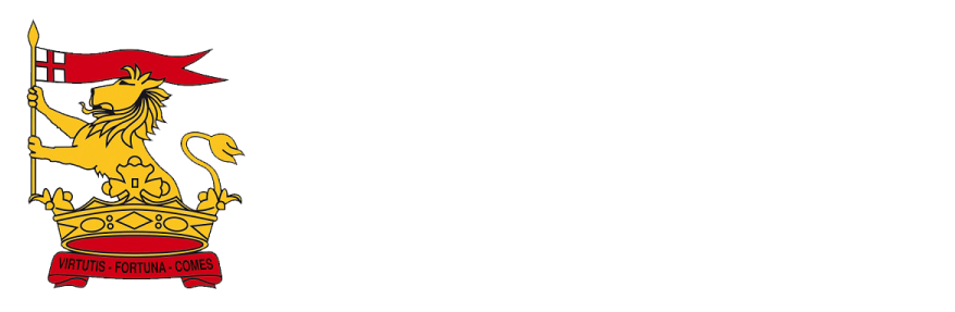 Wellington Cricket